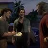 Decemberben tartják az Uncharted 4: A Thief's End bétáját