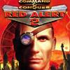 Command & Conquer: Red Alert 2 és kiegészítője ingyen az Originen