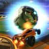 Készül a Rocket Leauge - Revenge of the Battle-Cars DLC