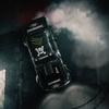 Hatalmas játékterünk lesz a Need for Speedben