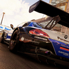 Project CARS DLC tervek