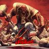 Leállnak a Dead Island: Epidemic szerverei