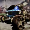 Új Rocket Leage DLC a láthatáron!