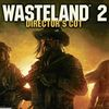 Élőszereplős Wasteland 2 Director's Cut trailer