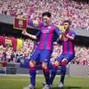 Milyen lett a FIFA 16?