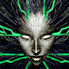 System Shock: Enhanced Edition a GOG-on
