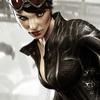 Batman: Arkham Knight - Catwoman's Revenge bejelentés