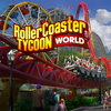 Új előzetest kapott a RollerCoaster Tycoon World