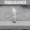 Megérkezett a Fallout 4 újabb speciális trailere