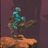 Holnap estig ingyenes az Oddworld: Abe's Oddysee