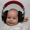 Audio-Technica ATH-PDG1 gamer headset