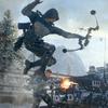 A Call of Duty: Black Ops III megcsonkítva jön az előző konzolgenerációra