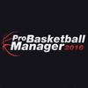 Januárban jön a Pro Basketball Manager 2016