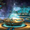 Starcraft II: Legacy of the Void sztori trailer