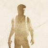 A Golden Abyss nincs az Uncharted: The Nathan Drake Collectionben