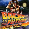 Új kiadást kap a Back to the Future