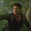 A befejezés miatt kellett csúsztatni az Uncharted 4-et