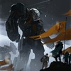 24 óra alatt összejött 1 millió dollár a BattleTech taktikai játékra