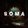Trailer a SOMA fogadtatásáról