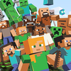 Minecraft: Story Mode trailer