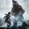 15-20 órás a Rise of the Tomb Raider