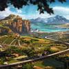 Just Cause 3 fejlesztői napló a játék világáról
