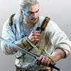 Traileren a The Witcher 3: Wild Hunt - Hearts of Stone