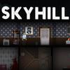 Megjelent a Skyhill