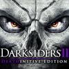 A vártnál előbb jön a Darksiders II Deathinitive Edition