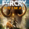 Jövő februárban jön a Far Cry Primal