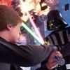 Star Wars: Battlefront - brutális gépigény?