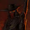 Újabb The Incredible Adventures of Van Helsing: Final Cut csúszás
