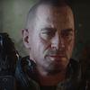 A Call of Duty: Black Ops III szereplői