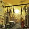 Shardlight - a Wadjet Eye Games új kalandjátéka