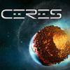 Megjelenési dátumot kapott a Ceres
