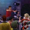 Egy hónapot csúszik a The Sims 4 kiegészítője