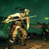 Mordheim: City of the Damned áttekintő video