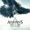 Újabb Assassin's Creed mozi részletek