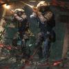 Tom Clancy's Rainbow Six: Siege GSG 9 trailer