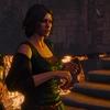 Megjelent a The Witcher 3: Wild Hunt Hearts of Stone kiegészítő
