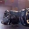 Martial cybercore képességek a Black Ops III-ban