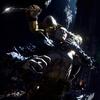 Styx: Shards of Darkness bejelentés