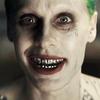 Jared Leto maximálisan beleélte magát Joker szerepébe
