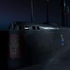 Novemberben jelenik meg az Undercover Missions: Operation Kursk K-141