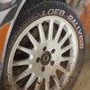 Megjelenési dátumot kapott a Sébastien Loeb Rally Evo