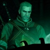 The Witcher 3: Wild Hunt Hearts of Stone fejlesztői video