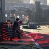 Tactical mód képességek a Black Ops III-ban