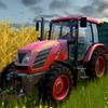 Újabb képeken a Farming Simulator 15 Gold Edition