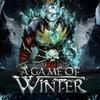 Megérkezett a Dungeons 2 A Game of Winter kiegészítője