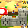 Decemberben jelenik meg a Mario & Luigi: Paper Jam Bros.